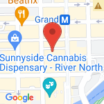 Restaurant_location_small.png%7c41.890286,-87