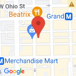 Restaurant_location_small.png%7c41.890426,-87