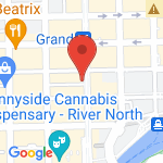 Restaurant_location_small.png%7c41.890538,-87