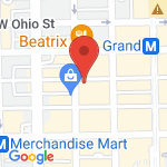 Restaurant_location_small.png%7c41.8907,-87