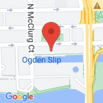 Restaurant_location_small.png%7c41.890729,-87