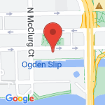 Restaurant_location_small.png%7c41.890884,-87