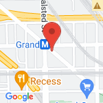Restaurant_location_small.png%7c41.890916,-87
