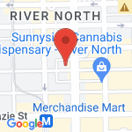 Restaurant_location_small.png%7c41.890955,-87