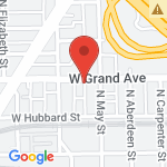 Restaurant_location_small.png%7c41.890981,-87
