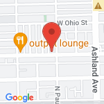 Restaurant_location_small.png%7c41.891058,-87