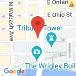 Restaurant_location_small.png%7c41.89111,-87