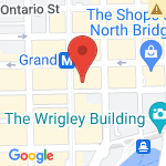 Restaurant_location_small.png%7c41.89113,-87