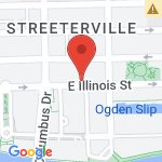 Restaurant_location_small.png%7c41.891168,-87