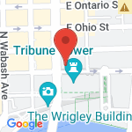 Restaurant_location_small.png%7c41.891172,-87