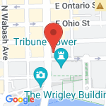 Restaurant_location_small.png%7c41.891212,-87