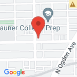 Restaurant_location_small.png%7c41.891252,-87