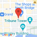 Restaurant_location_small.png%7c41.891259,-87