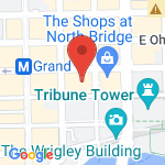 Restaurant_location_small.png%7c41.891314,-87