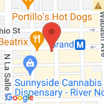Restaurant_location_small.png%7c41.891435,-87