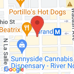 Restaurant_location_small.png%7c41.891436,-87