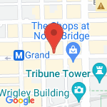 Restaurant_location_small.png%7c41.891879,-87