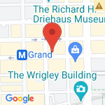 Restaurant_location_small.png%7c41.891881,-87