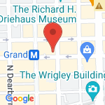 Restaurant_location_small.png%7c41.891883,-87