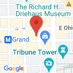 Restaurant_location_small.png%7c41.891989,-87