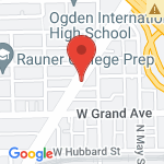 Restaurant_location_small.png%7c41.892036,-87