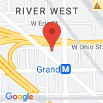 Restaurant_location_small.png%7c41.892047,-87