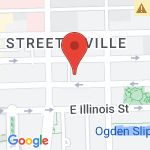 Restaurant_location_small.png%7c41.892103,-87