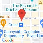 Restaurant_location_small.png%7c41.892135,-87