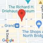 Restaurant_location_small.png%7c41.89226,-87