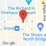 Restaurant_location_small.png%7c41.892353,-87