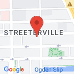 Restaurant_location_small.png%7c41.892451,-87
