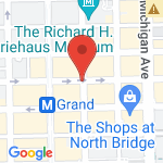 Restaurant_location_small.png%7c41.892462,-87