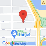 Restaurant_location_small.png%7c41.892509,-87