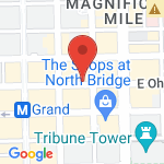 Restaurant_location_small.png%7c41.892591,-87