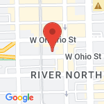 Restaurant_location_small.png%7c41.892617,-87