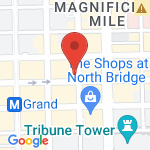 Restaurant_location_small.png%7c41.892735,-87