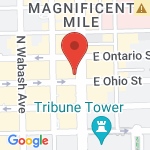 Restaurant_location_small.png%7c41.892764,-87