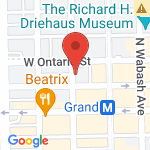 Restaurant_location_small.png%7c41.892823,-87