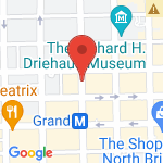 Restaurant_location_small.png%7c41.892941,-87