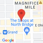 Restaurant_location_small.png%7c41.892981,-87