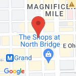Restaurant_location_small.png%7c41.893057,-87
