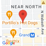 Restaurant_location_small.png%7c41.893058,-87