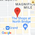 Restaurant_location_small.png%7c41.893194,-87