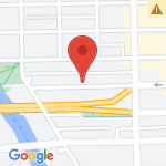 Restaurant_location_small.png%7c41.893243,-87