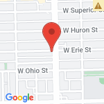 Restaurant_location_small.png%7c41.893256,-87
