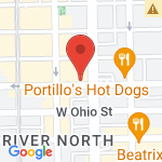 Restaurant_location_small.png%7c41.89332,-87