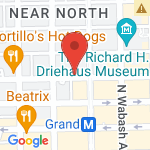 Restaurant_location_small.png%7c41.893349,-87