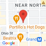 Restaurant_location_small.png%7c41.893481,-87