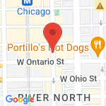 Restaurant_location_small.png%7c41.893584,-87