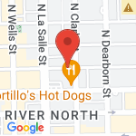 Restaurant_location_small.png%7c41.894033,-87